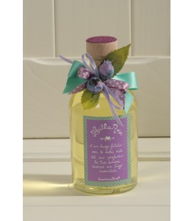 LillaRose Home Fragrance