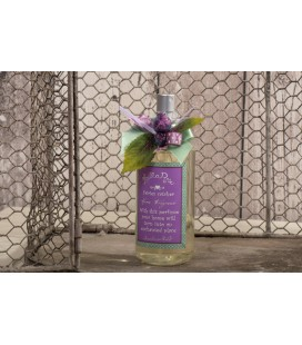 LillaRose Home Fragrance Spray