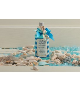 Bluemoonbell Home Fragrance Spray