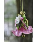 Magical Flower (small)